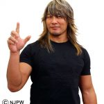 Wrestling Dontaku 2018″, IWGP fight where Tanahashi player showed the meaning of Ace