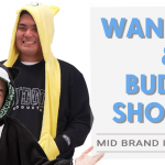 Big, Tall, and Cute: An Introduction to Wankodo & BUDEN SHOUTEN