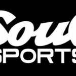 SOUL SPORTS x NJPW: Pro Wrestling's Greatest Activewear Collaboration